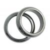 Hematite Round Finger Ring 17mm inside diameter